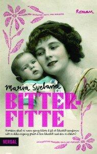 Bitterfitte av Maria Sveland